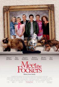 meet_the_fockers_poster