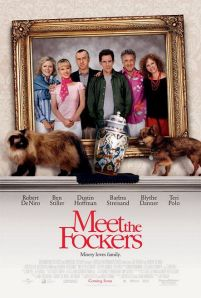 meet_the_fockers_poster