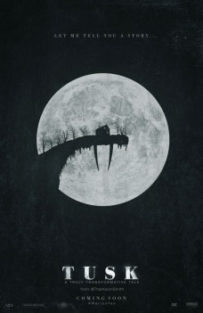 Tusk-Movie-Poster-Kevin-Smith