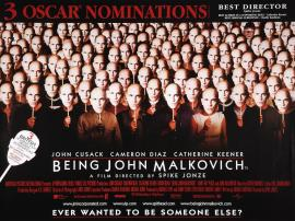 being_john_malkovich_ukquad