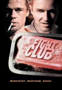 fight-club-hi-res-poster-vertical-a31