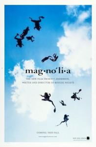magnolia_ver1