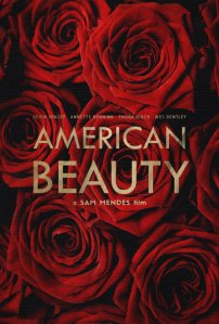 nothing_to_lose___american_beauty_poster_by_disgorgeapocalypse-d7ea2bb.png