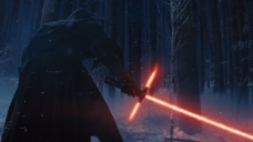 star-wars-the-force-awakens-trailer-villain-screen-cap