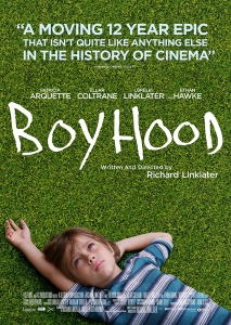 boyhood-movie-poster
