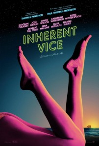 Inherent-Vice-leg-poster-570x845