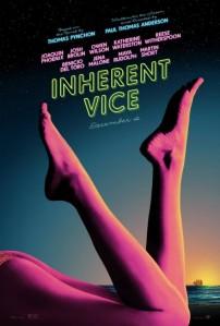 Inherent-Vice-leg-poster-570x845