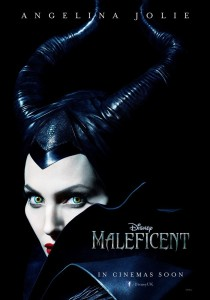 maleficent_xlg
