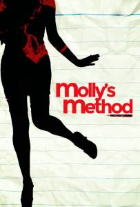 Mollys Method