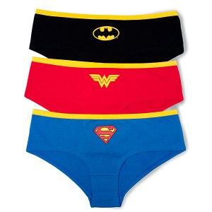 f31a_superheroine_boyshorts_3pack